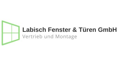 Labisch Fenster & Türen GmbH Groß